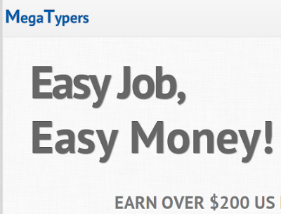 Type captcha earn money / starblucks cf
