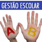 CURSO DE GESTÃO ESCOLAR