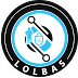 LOLBAS - Living Off The Land Binaries And Scripts (LOLBins And LOLScripts)