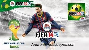 Screenshots-of-FIFA-14-v1.3.6-APK