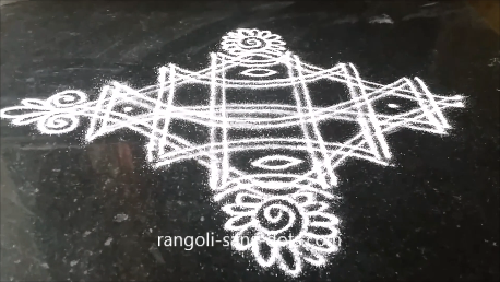 side-rangoli-designs-1au.png