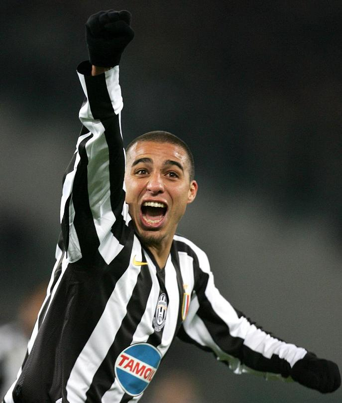 david trezeguet juventus -#main