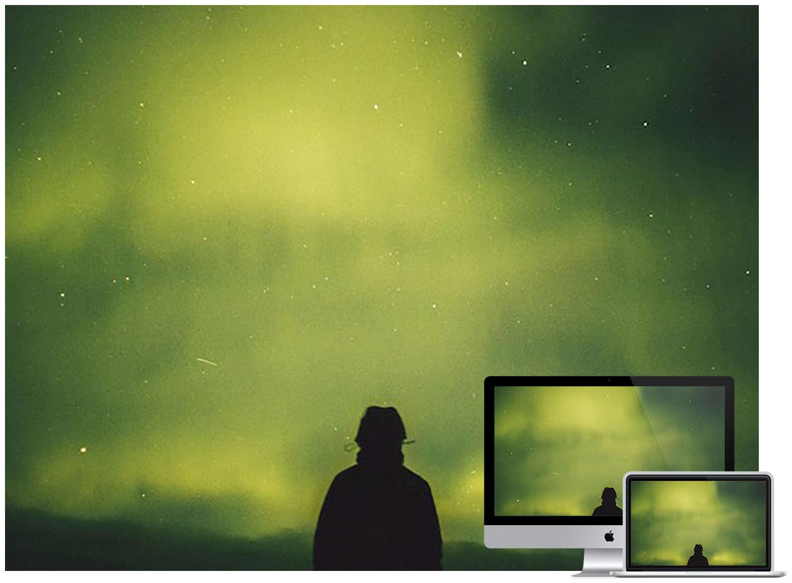 Wallpaper HD Keren