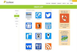 Tutorial-Membuat-Web-atau-Blog-Menjadi-Aplikasi-Android