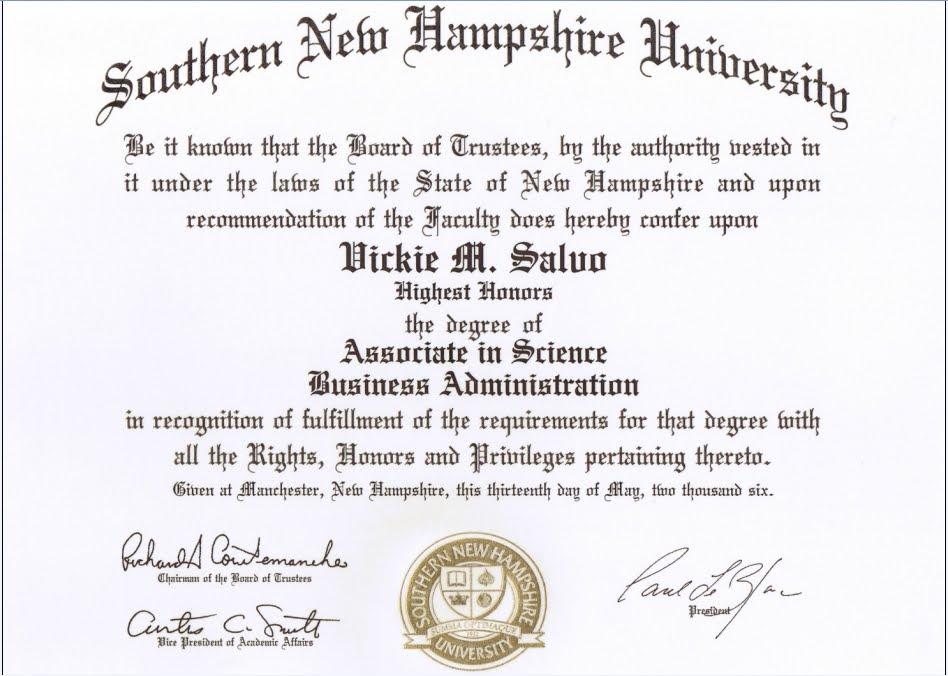 Bachelor Of Business Administration Bachelor Of Business