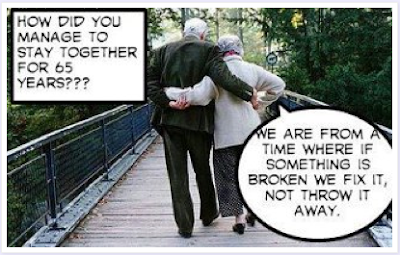 """good-marriage-even-till-old-age"""