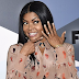 Taraji's Engagement at 47 & What it Teaches Us About Not Settling