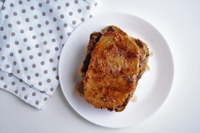 torrijas+sin+gluten