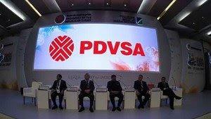 """Los """"detalles no conocidos"""" del escándalo en Pdvsa Occidente"""