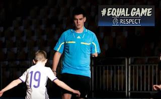arbitros-futbol-equalgame
