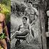 Atletas universitários posam nus para protestar contra clichês masculinos e homofobia