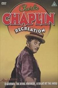 Watch Recreation Online Free in HD