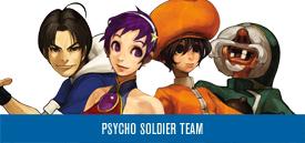 http://kofuniverse.blogspot.mx/2010/07/psycho-soldiers-team-kof-01.html