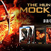 'Mockingjay - Part 2' & 'Hunger Games Complete Collection' Worldwide DVD/Blu-ray Buying Guide