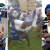 VIDEO:Remember The Women Who Dance One Corner At Govt house, Port Harcourt? Cried Out As the Governor Refuses To Pay Them.