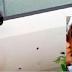 Ipiraense é assassinado na Estrada do Feijão