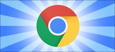 3 نصائح لزيادة سرعة الانترنت عن طريق متصفح جوجل كروم للاندرويد