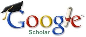 Link Artikel (Journal) Gratis Jurusan Pendidikan Bahasa Inggris
