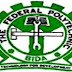 Federal Polytechnic Bida HND (FULL TIME) Application Form For 2017/2018