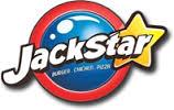 jackstar