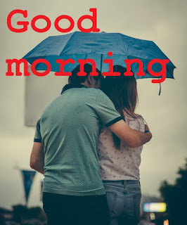 good morning romantic love image for her