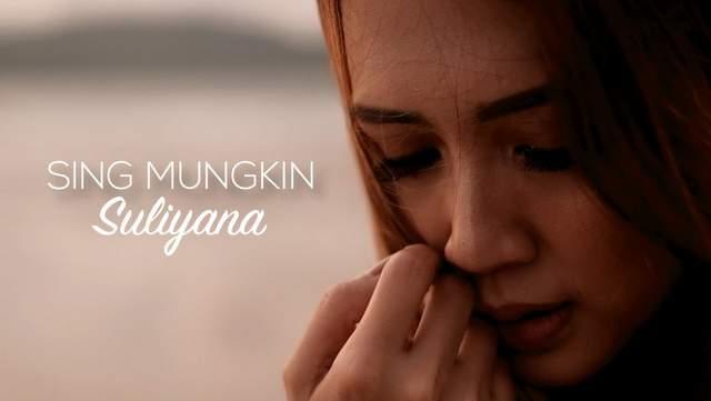 Suliyana - Sing Mungkin
