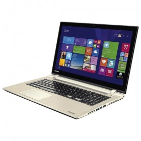 Toshiba Satellite Radius 15 P50W-C Windows 10 64bit Drivers