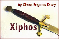 JCER (Jurek Chess Engines Rating) tournaments - Page 7 Xiphos3
