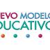 RESUMEN DEL NUEVO MODELO EDUCATIVO 2017