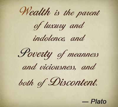 top Plato Quotes