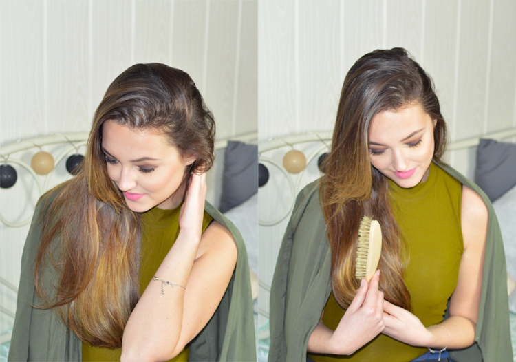 Kiedy podciąć włosy? Cztery oznaki tego, że twoje końcówki wymagają cięcia - Czytaj więcej »
