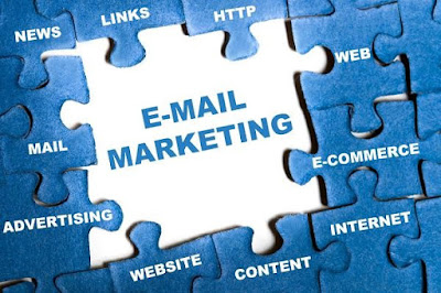 Những thủ thuật Email Marketing