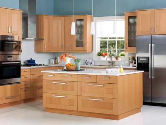 IKEA Kitchen Images
