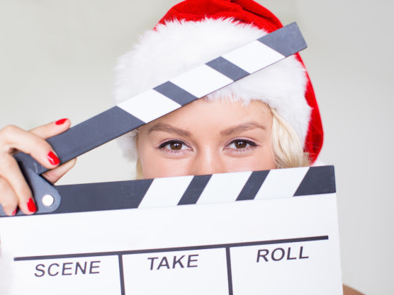 Movies To Enjoy This Christmas Eve