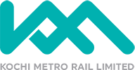 Naukri Job in Kochi Metro Rail Limited
