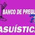 BANCO DE PREGUNTAS CASUÍSTICAS PARA EL EXAMEN DOCENTE PARTE 1