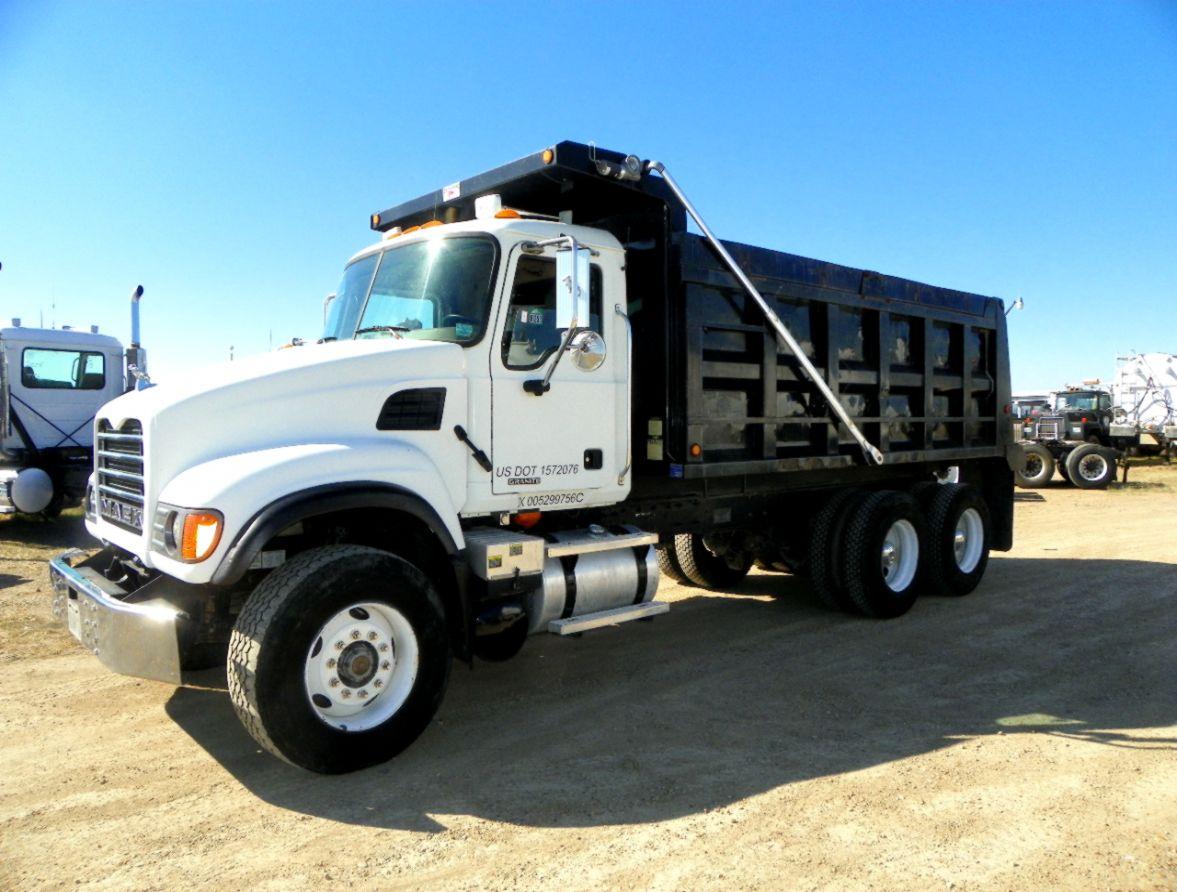 Dump Truck For Sale >> Used Dump Trucks For Sale Wallpapers Mhytic