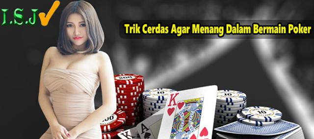 Semuaduit.com menjadi agen judi online paling terkenal di indonesia