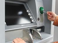Solusi Untuk Mengatasi Kartu ATM Yang Tertelan Di mesin ATM
