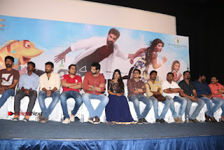 Kattappava Kanom Movie Press Meet Stills  0025.jpg