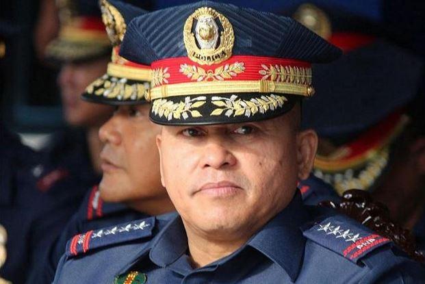 Bato To Identify Neglectful Policemen on Overcharged Taxi Scam Case: Ipapahanap Ko Itong Mga Pulis na Ito'
