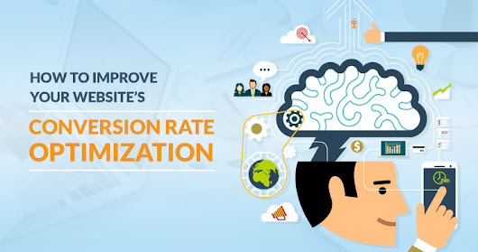 13 Strategic Ways to Increase Your Website Conversion Rate (With Examples)