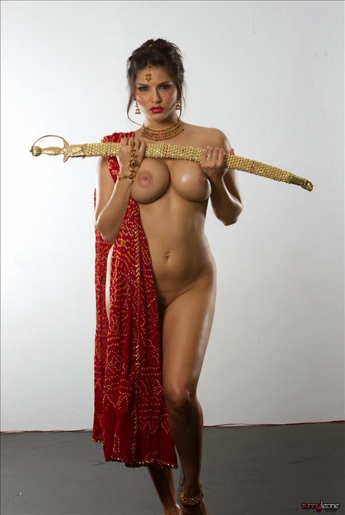 индийские девушки на эротичном фото