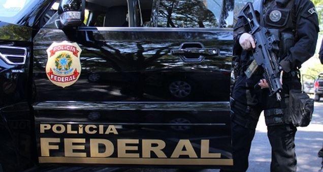 Cearense de Caucaia é preso pela PF como suspeito de ser membro do Estado Islâmico
