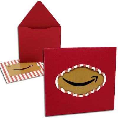 https://3.bp.blogspot.com/-70p9eJH9lSA/WFmPO9BCvFI/AAAAAAAAYuc/D3Lf_G8Boxc98vF0pKsYpVNMPl9eicW6gCLcB/s400/Gift-Card-Holder-Envelope-jamielanedesigns.jpg