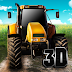 Farming Tractor Driver 3D Cracked IPA Games Free Download