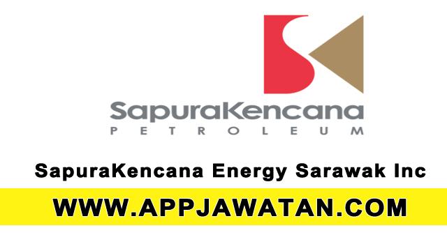 SapuraKencana Energy Sarawak Inc