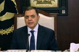 بالأسماء..حركة تنقلات مباحث الاسكندرية لعام 2018.