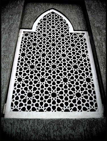 islamicline