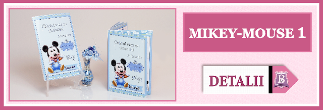 http://www.bebestudio11.com/2016/12/caiet-amintiri-botez-mickey-mouse-1.html